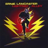 Ernie Lancaster - Satellite Farm