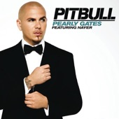 Pearly Gates (feat. Nayer) - Single