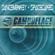Dance Monkey - Spacecakes (Original Mix)