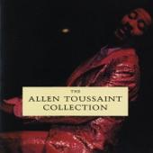 Allen Toussaint - Happiness
