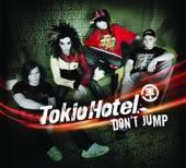 Don't Jump - Single