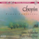 Warsaw Philharmonic Orchestra, Kazimierz Kord, Ewa Poblocka & Piotr Paleczny - Chopin, F.: Piano Concertos