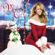 Oh Santa! - Mariah Carey