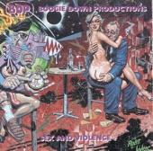 Boogie Down Productions - Drug Dealer