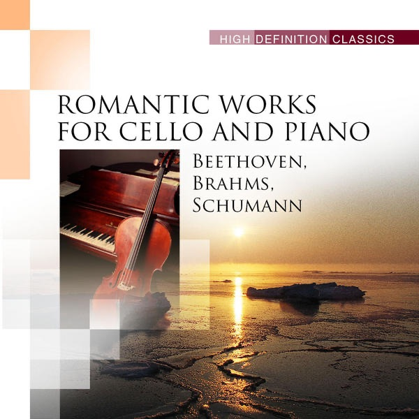 schumann and romanticism Schumann's piano music his attitude is unsympathetic to the romantic ideal of program music and to the extreme tendencies of romanticism in general.