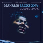 Mahalia Jackson - Didn't It Rain