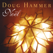 When Christmas Comes To Town-Doug Hammer