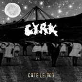 Cate Le Bon - Puts Me To Work