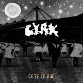 Cate Le Bon - Falcon Eyed