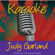 Have Yourself A Merry Little Christmas (In The Style Of Judy Garland) - Ameritz Karaoke Band