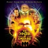 The Master of Disguise (Music from the Motion Picture)