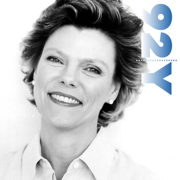 Cokie Roberts At the 92nd Street Y: Ladies of Liberty (Unabridged  Nonfiction)