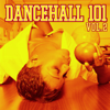 Dancehall 101, Vol. 2 - Various Artists