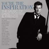 Love Theme from St. Elmo's Fire (feat. Kenny G) [Live] - David Foster