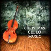 Christmas Cello Music - Piano and Cello Music for Christmas Dinner - Christmas Cello Music Orchestra - Christmas Cello Music Orchestra