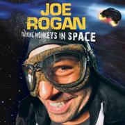 Talking Monkeys In Space - Joe Rogan - Joe Rogan