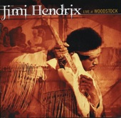 Jimi Hendrix - Live at electric land