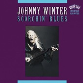 Johnny Winter - Mother-in-Law Blues