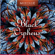Meritage World: Black Orpheus - Various Artists