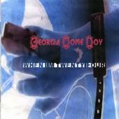 Georgia Home Boy - I Have NOT Forgiven Baby Jesus