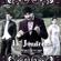 Ik Jindree (One Soul) - Bikram Singh, DDS & Ishmeet Narula