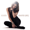 Jennifer Lopez - Get Right grafismos
