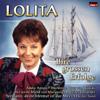 Lolita: Ihre großen Erfolge - Lolita