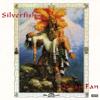 Silverfish - Organ Fan artwork