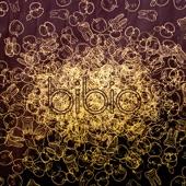 Bibio - Lovers' Carvings