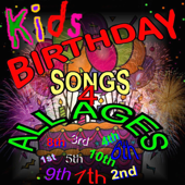 Your Birthday Song And It Is Very Long (Funny Version) - Rik Gaynor