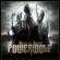 We Drink Your Blood - Powerwolf