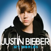 Justin Bieber - Somebody To Love Remix