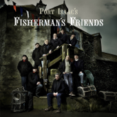 Port Isaac's Fishermans Friends