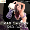 Slave To The Rhythm - Emad Sayyah