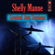 Pint of Blues - Shelly Manne