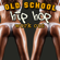 Jam On It (Back in Da Dayz Old School Mix) (Re-Recorded / Remastered) - Newcleus