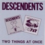 Myage by Descendents