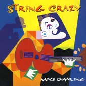 Mike Dowling - Caravan