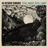 Au Revoir Simone - Tell Me