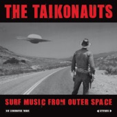 Surf Music from Outer Space