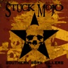 Stuck Mojo