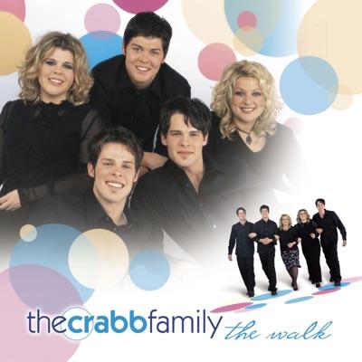 The Walk - The Crabb Family