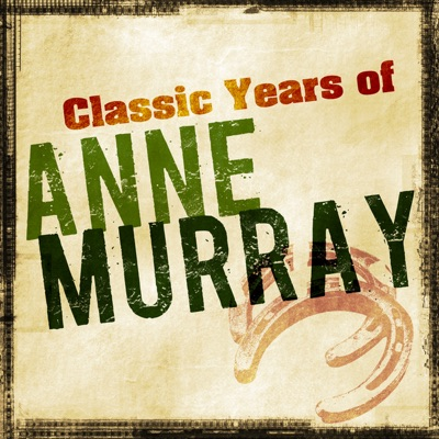 It's All Over (Re-Recorded Versions) - Anne Murray