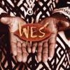 Awa Awa - Wes