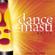 Dance Masti... Again - Instant Karma
