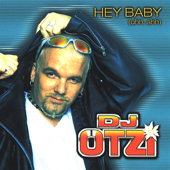Hey Baby (Uhh, Ahh) [Radio Mix]