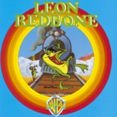 Leon Redbone - My Walking Stick