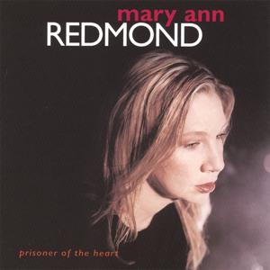 Mary Ann Redmond - Prisoner of the Heart
