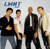LMNT - Juliet (Top 40 Edit) artwork