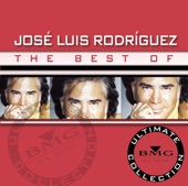 José Luis Rodriguez - 11 Culpable soy yo